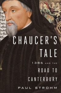 Chaucer's Tale