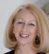 Elaine Russell BRAG
