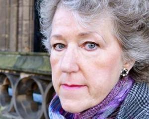 Linda Gilard BRAG