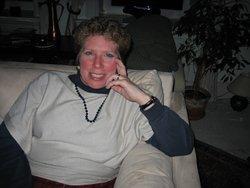 Dr. Helena P. Schrader