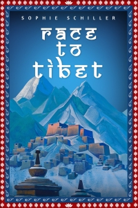 Race to Tibet Lo Res