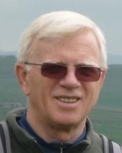 Derek Birks