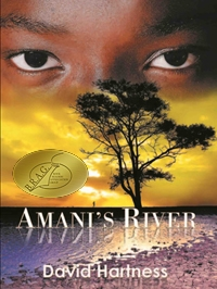 Amani's River BRAG