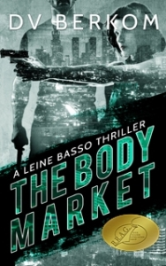 The Body Market