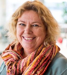Anna Belfrage 2015
