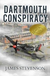 Dartmouth Conspriacy BRAG