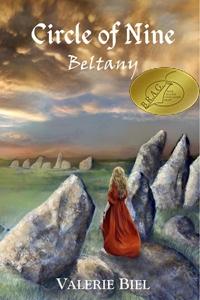 Circle if nine-Beltany Valerie Biel BRAG