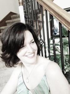 Judy Bishop BRAG