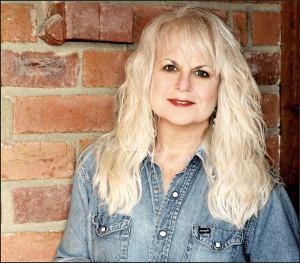 Lorraine Wilke-BRAG