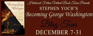 03_Becoming-George-Washington_Blog-Tour-Banner_FINAL