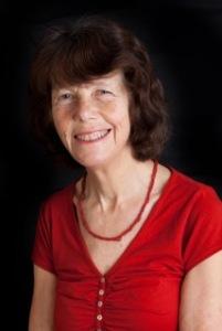 Barbara Lamplugh BRAG