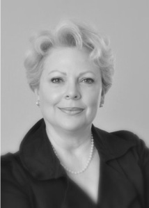 Miriam Berg BRAG