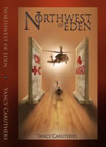 Northwest of Eden