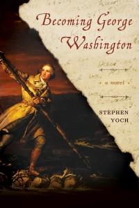 Stephens book