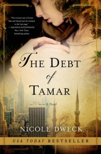 The Debt of Tamar