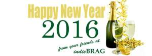 Happy New Year from indiBRAG