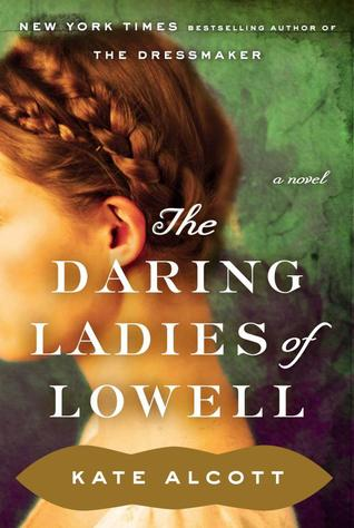 The Darling ladies of Lowell