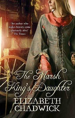 The marsh Kings daughter
