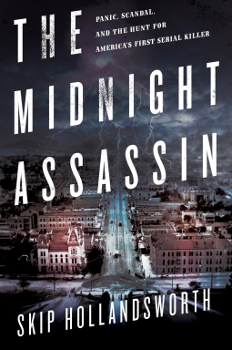 The Midnight Assassins