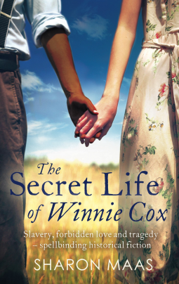 The Secret Life of Winnie Cox
