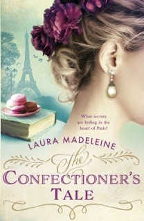Confectionaers tale