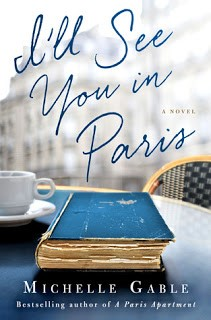 I will see you in paris II