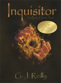Inquestor