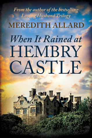 02_When-It-Rained-at-Hembry-Castle