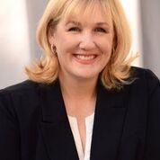 Julie Melwain