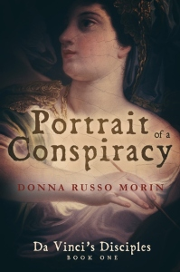 02_The-Portrait-of-Conspiracy