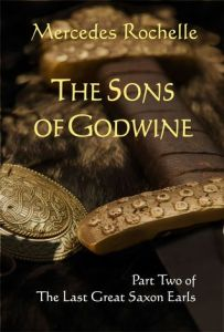 02_The Sons of Godwine