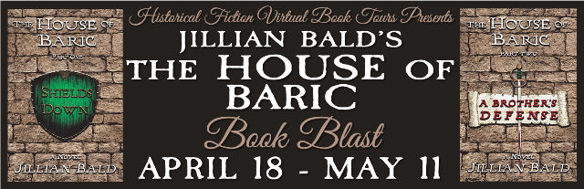 04_The-House-of-Baric_Book-Blast_FINAL.png