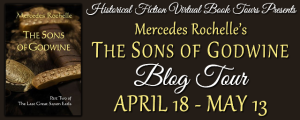 04_The Sons of Godwine_Blog Tour Banner_FINAL (2)