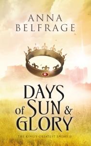 Days of Sunlit Glory_eb-pb-tr 160412