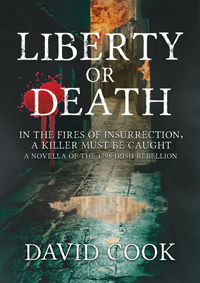 Liberty and Death resize 200