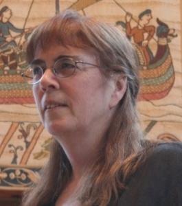 Mercedes Rochelle