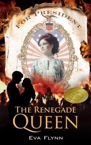 Rengade Queen BRAG