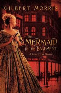 The Mermaid in the Basement