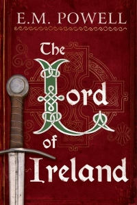 02_The-Lord-of-Ireland