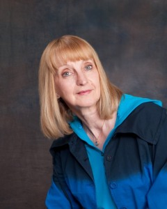 Annie Daylon BRAG