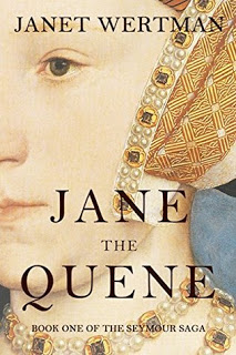 jane-the-queen-book-cover