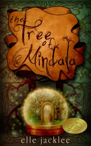 The Tree of Mindala BRAG