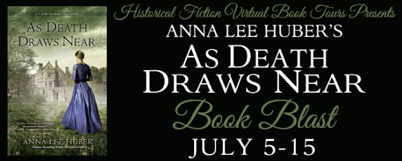 04_As-Death-Draws-Near_Book-Blast-Banner_FINAL