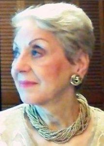 Inge H. Borg-Headshot