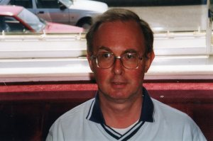 John Orton