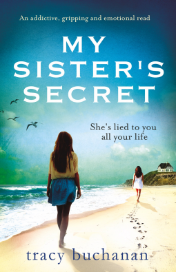 My sisters secret