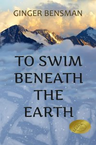 To Swim Beneath the Earth BRAG