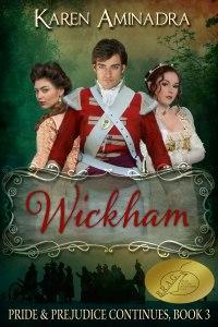 Wickham BRAG