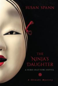 02_The-Ninjas-Daughter-1