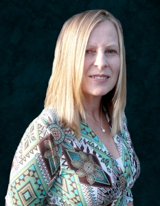 Alison Ripley Cubitt BRAG